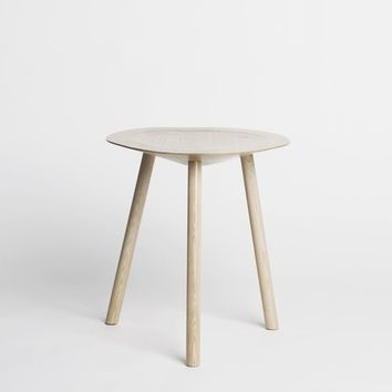 Spade Stool - ALL - SEATING