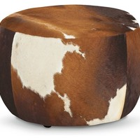 Room & Board - Lind 20r Cocktail Ottoman