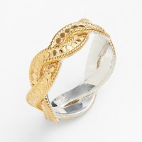 Women's Anna Beck 'Gili' Twisted Ring