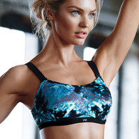 NEW! The Ultimate by Victoria's Secret Sport Bra