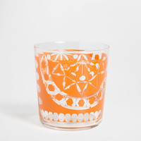 Relief design tumbler - This week - New Arrivals | Zara Home United States