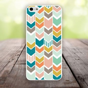 iphone 6 cover,chevron coral pink iphone 6 plus,Feather IPhone 4,4s case,color IPhone 5s,vivid IPhone 5c,IPhone 5 case Waterproof 705