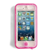 Vault iPhone 5/5s Waterproof Case