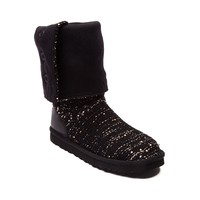 Womens UGG® Cardy Sequin Boot