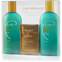 Color Wellness Kit