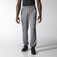 adidas Team Issue Lightweight Pants | adidas US