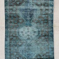 Vintage 3x4 Atticus Rug- Assorted One
