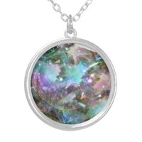 cosmos custom jewelry from Zazzle.com