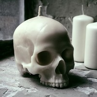 Skull Candle