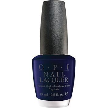 Classic Nail Lacquer