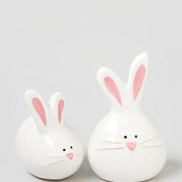 Easter Gifts | Home & Gifts francesca's