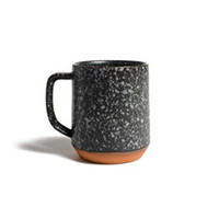 Speckled Ceramic Mug (Ash)