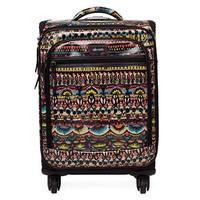 Sakroots 20in. Spinner - Neon One World | Boscov's