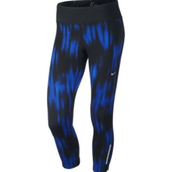 Nike Women's Epic Running Tights