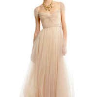Florence Gown | Rent The Runway