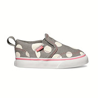 Toddlers Asher V | Shop Toddler Shoes at Vans