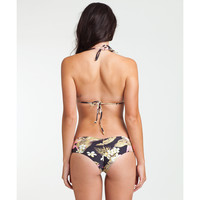 Billabong Women's Aloha Yo Hawaii Bikini Bottom