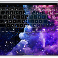 macbook decal macbook pro decals keyboard decal cover skin keyboard decal laptop macbook decals sticker mac decals Apple Mac Decal