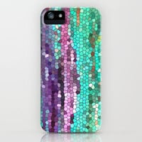 Morning has broken iPhone Case by Catherine Holcombe | Society6