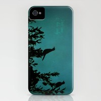 Her One & His Only iPhone Case by RDelean | Society6