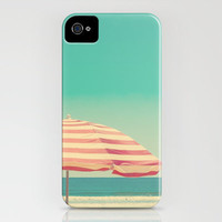 Waves iPhone Case by bomobob   Society6