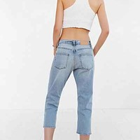 Cheap Monday Tide Jean - Sky - Urban Outfitters