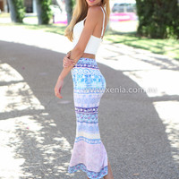 P.S.I LOVE YOU MAXI SKIRT , DRESSES, TOPS, BOTTOMS, JACKETS & JUMPERS, ACCESSORIES, $10 SPRING SALE, PRE ORDER, NEW ARRIVALS, PLAYSUIT, GIFT VOUCHER, $30 AND UNDER SALE, SWIMWEAR,,MAXIS,SKIRTS Australia, Queensland, Brisbane