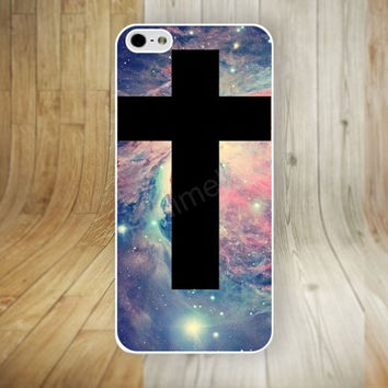 iphone 6 cover,Cross Starry sky case heart iphone 6 plus,Feather IPhone 4,4s case,color IPhone 5s,vivid IPhone 5c,IPhone 5 case Waterproof 667