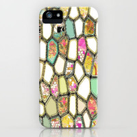 Cells iPhone Case by Ingrid Padilla  | Society6