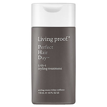 Living Proof Perfect Hair Day™ 5-in-1 Styling Treatment