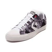 Converse CONS Star Player Dead Presidents Sneaker