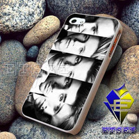One Direction 6 201 For iPhone Case Samsung Galaxy Case Ipad Case Ipod Case