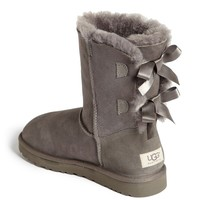 UGG Australia 'Bailey Bow' Boot (Women) (Exclusive Color)
