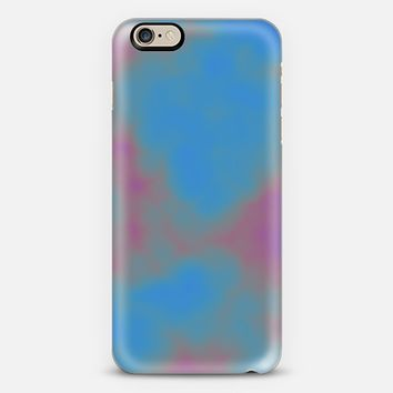 Miracle iPhone 6 case by Christy Leigh | Casetify