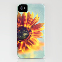 lazy days iPhone Case by Sylvia Cook Photography | Society6