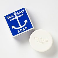 Swedish Dream Soap by Anthropologie