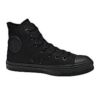 Converse Men's Chuck Taylor® All Star® Canvas Hi-Top Sneaker