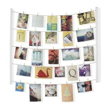 Umbra Hangit Photo Display