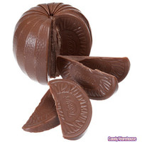 Terry's Milk Chocolate Orange Ball Gift Box   CandyWarehouse.com Online Candy Store