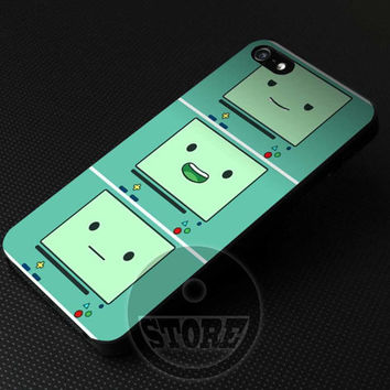 IPhone 4/4s,IPhone 5/5s,Samsung galaxy s4i9500,Samsung galaxy s3i9300,Accessories,Cellphone,case-D1109-21