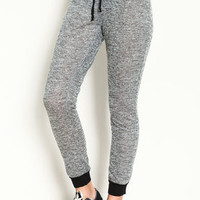 Jogger Pants - LoveCulture