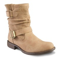 Skechers Mad Dash Slouch Boots