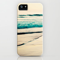 ocean iPhone & iPod Case by PhotographyByKo