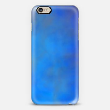 Glow iPhone 6 case by Christy Leigh | Casetify
