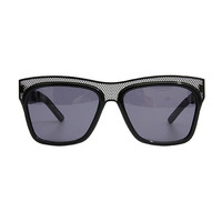 Polaris Sunglasses