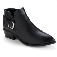 Apt. 9 Women's Ankle Boots
