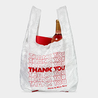 Thank You Bag | MoMA