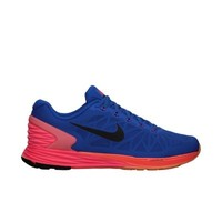 Nike LunarGlide 6 Men's Running Shoe