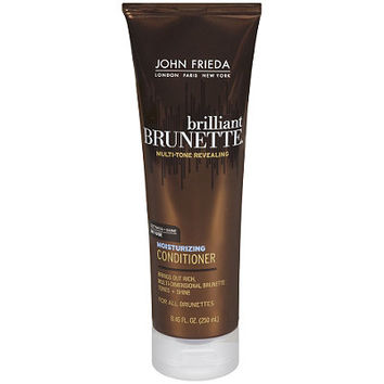 Brilliant Brunette Multi-Tone Revealing Moisturizing Conditioner