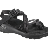 Mobile Site | ZX/2® Unaweep Wide Sandal Women's - Black - J100782W - Chaco Sandals